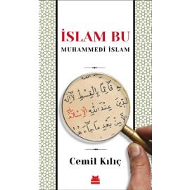 İslam Bu
