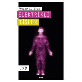 Elektrikli Düşler