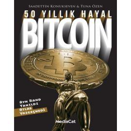50 Yıllık Hayal-Bitcoin