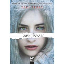 2056: İsyan