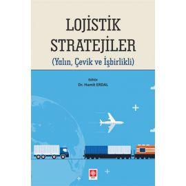 Lojistik Stratejiler