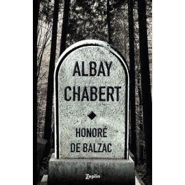 Albay Chabert