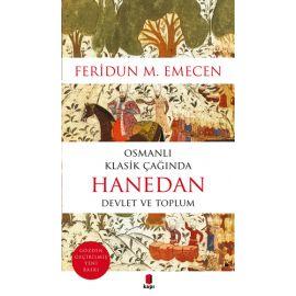 Osmanlı Klasik Çağında Hanedan
