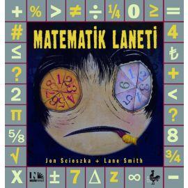 Matematik Laneti