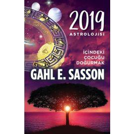 2019 Astrolojisi İçindeki Çocuğu Doğurmak