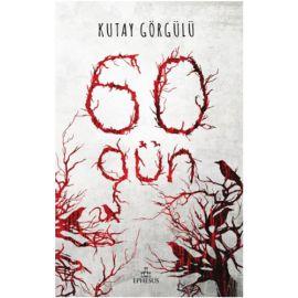 60 Gün