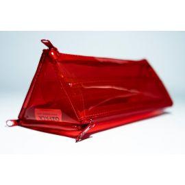 Tripack Neon Kırmızı (Büyük)