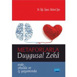 Metaforlarla Duygusal Zeka