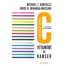 C Vitamini ve Kanser
