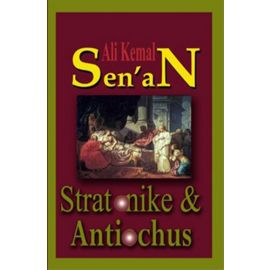 Stratonike & Antiochus