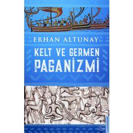 Kelt ve Germen Paganizmi