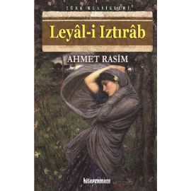 Leyal-i Iztırab