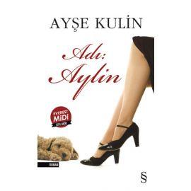 Adı Aylin (Midi Boy)