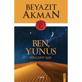 Ben, Yunus