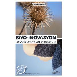 Biyo-İnovasyon