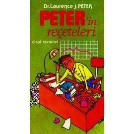 Peter'in Reçeteleri