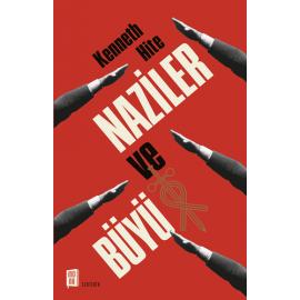 Naziler ve Büyü