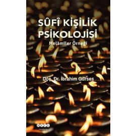 Sufi Kişilik Psikolojisi