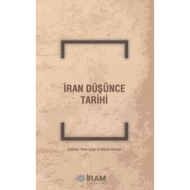 İran Düşünce Tarihi