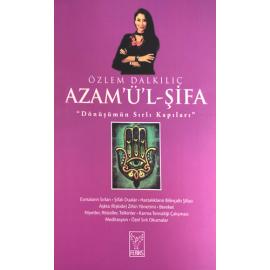 Azam'ü'l-Şifa