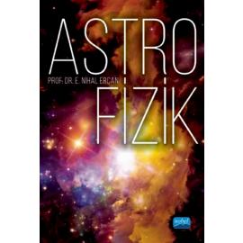Astrofizik