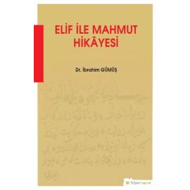 Elif ile Mahmut Hikayesi