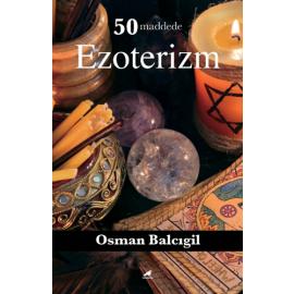 50 Maddede Ezoterizm