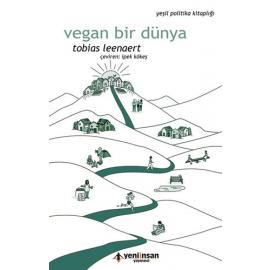 Vegan Bir Dünya