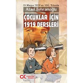 Çocuklar İçin 1919 Dersleri