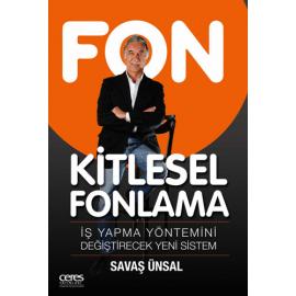 Kitlesel Fonlama