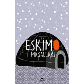 Eskimo Masalları