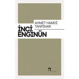 Ahmet Hamdi Tanpınar: İnci Enginün