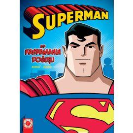 Superman - Bir Kahramanın Doğuşu