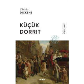 Küçük Dorrit (Ciltli)