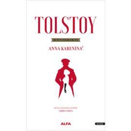 Tolstoy Bütün Eserleri 9