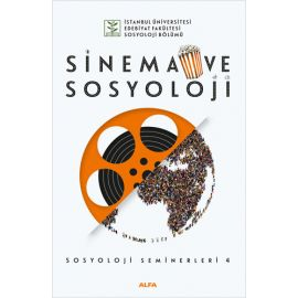 Sinema ve Sosyoloji