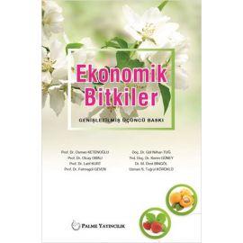 Ekonomik Bitkiler