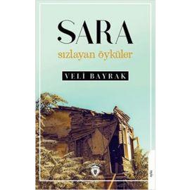 Sara - Sızlayan Öyküler