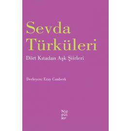 Sevda Türküleri