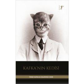 Kafka'nın Kedisi
