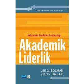 Akademik Liderlik