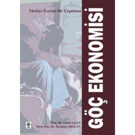 Göç Ekonomisi