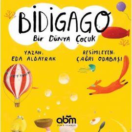 Bidigago - Bir Dünya Çocuk