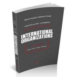 International Orgaizations