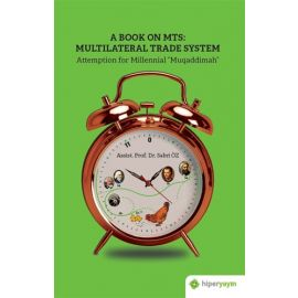 A Book On MTS: Multilateral Trade System