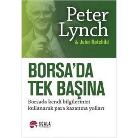 Borsa'da Tek Başına