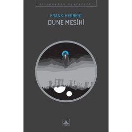 Dune Mesihi