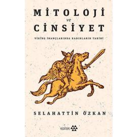 Mitoloji ve Cinsiyet