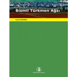 Bismil Türkmen Ağzı