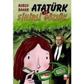 Atatürk ve Sihirli Gözlük